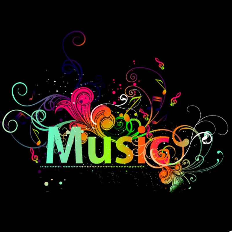 Al escuchar música, ¿cuánto afecta el cuerpo?