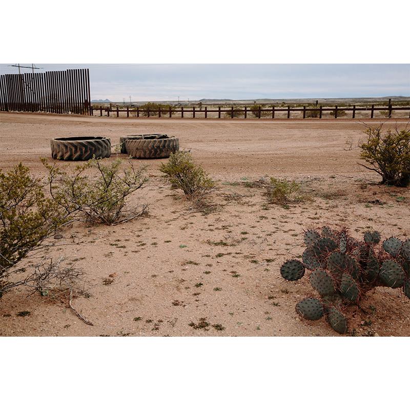 Trump declaró una emergencia en la frontera. Aquí está cómo podría ser deshecho en la corte.