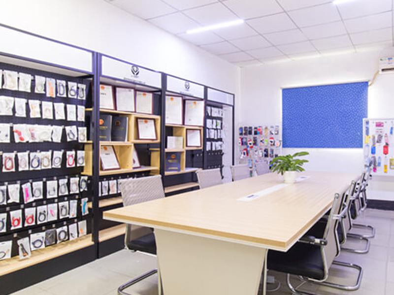 Shenzhen Huaxinfei Electronic Co., Ltd.