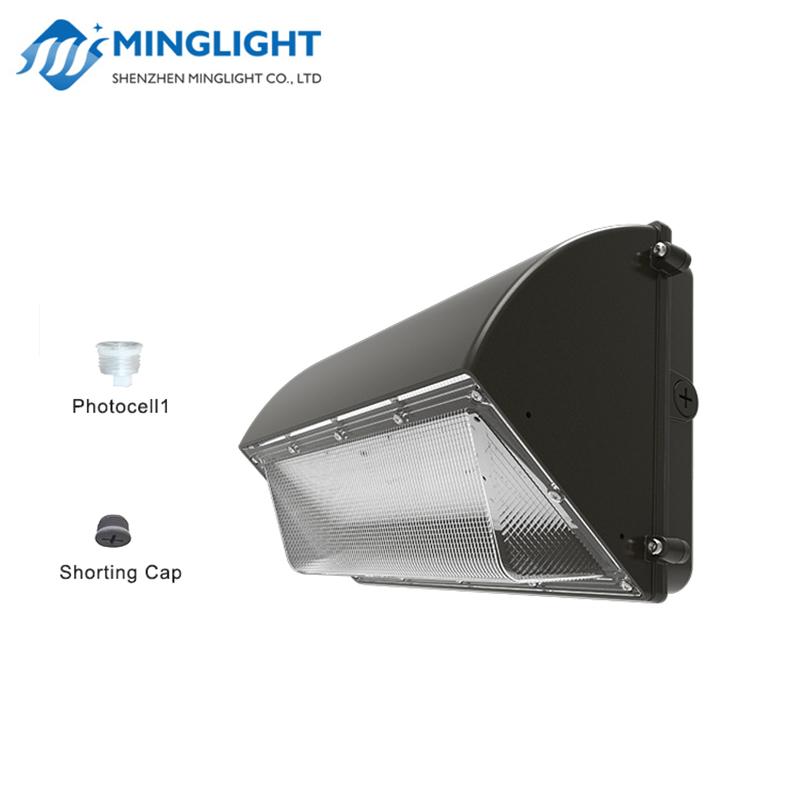 Paquete de pared LED Light WPB2 42W
