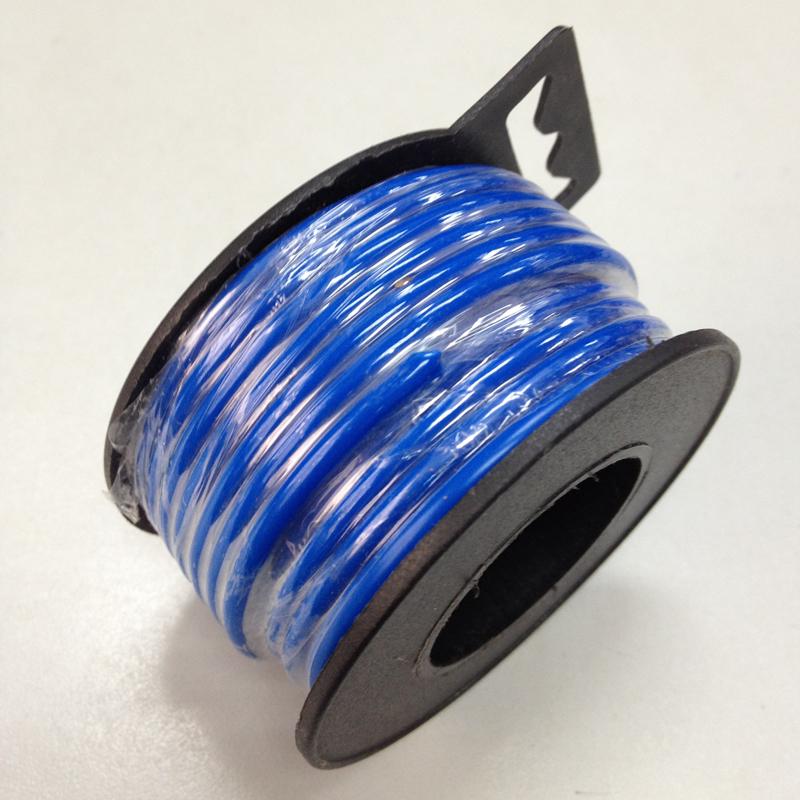 auto cable 05