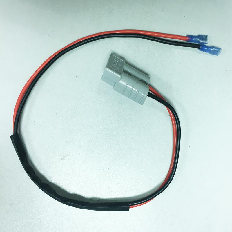 auto cable 09