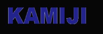 ShenZhen Kamiji International Electronic Co.,Ltd
