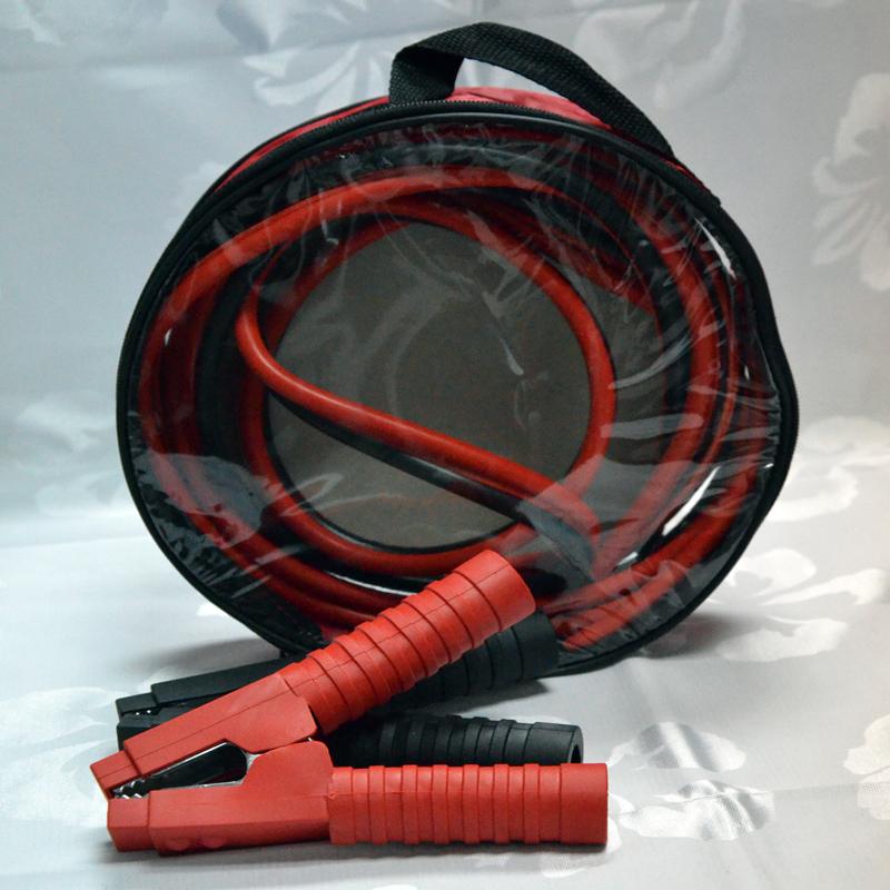 Cable de refuerzo 02