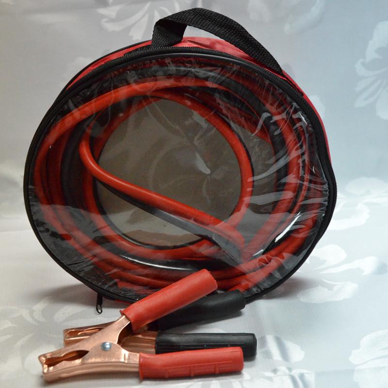 cable de refuerzo 03