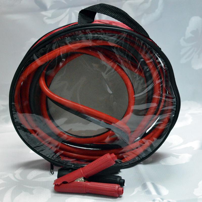 cable de refuerzo 06