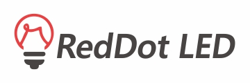 Red Dot Led Lighting Co.,Ltd