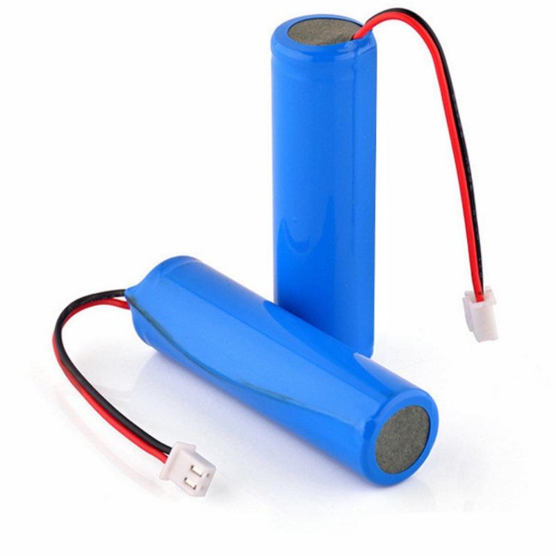 Escenario de aplicación de emergencia de almacenamiento de energía de batería de litio portátil