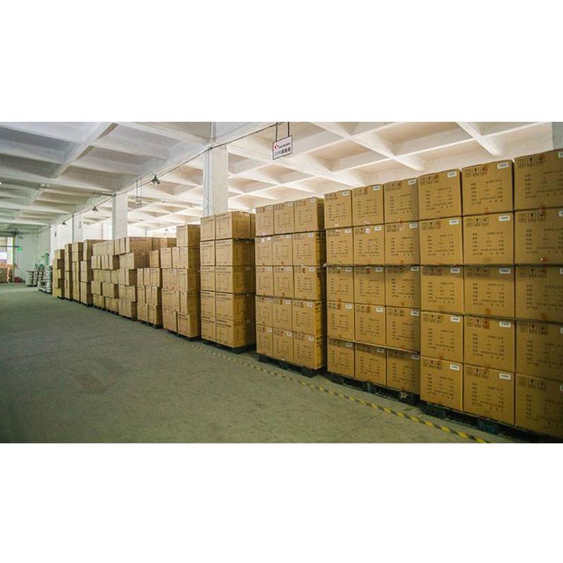 Reclutamiento global de distribuidores de toallas
