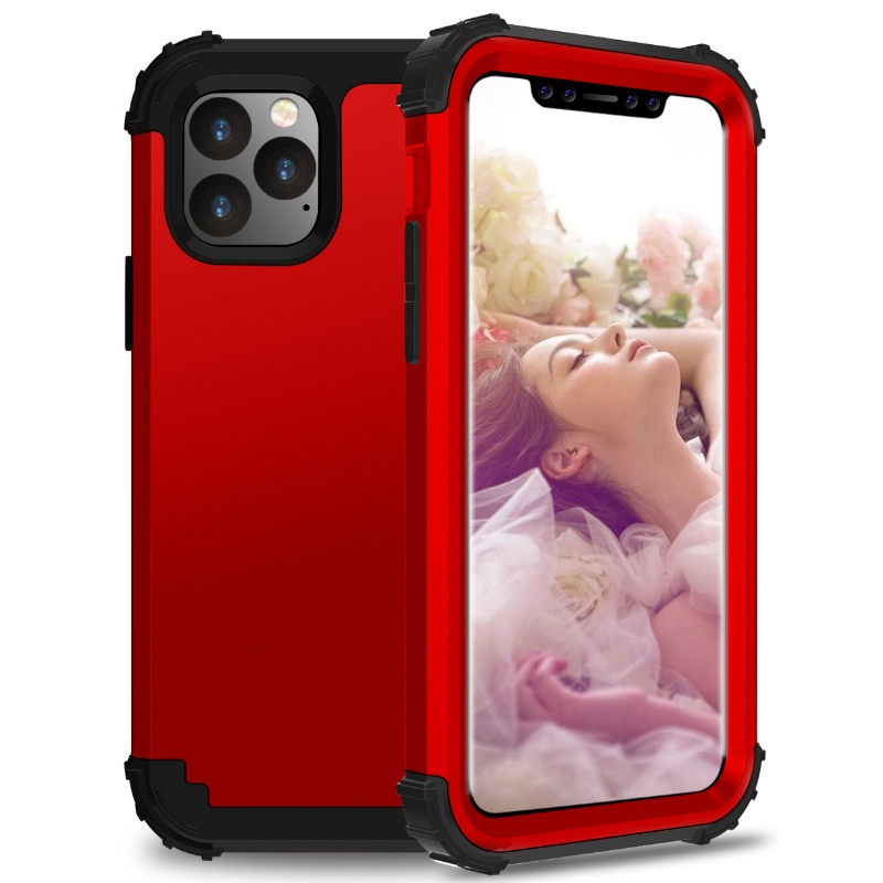 Funda de silicona Iphone11
