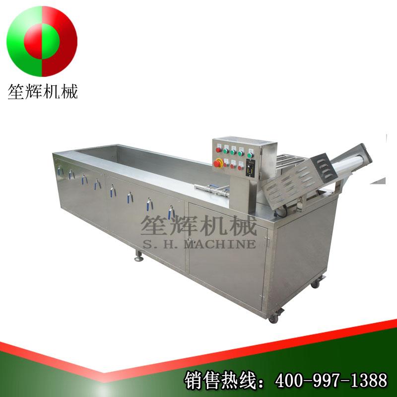 Combinación de aplicación y línea de producción de la lavadora de corrientes parásitas