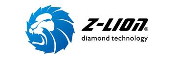 Z-Lion Diamond Tools Group