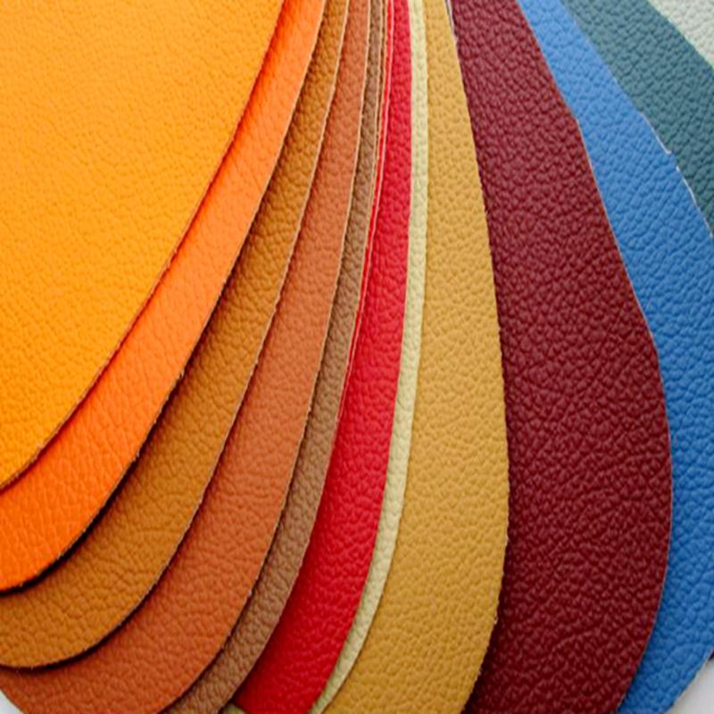 Cómo identificar los diferentes tipos de cuero y su calidad