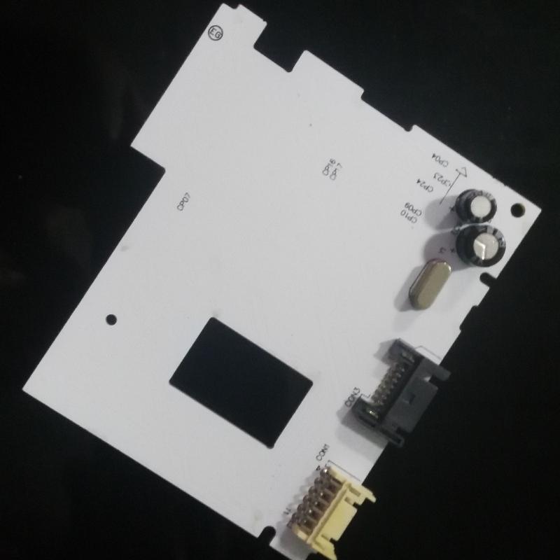 Montaje de PCB para producto de comunicación