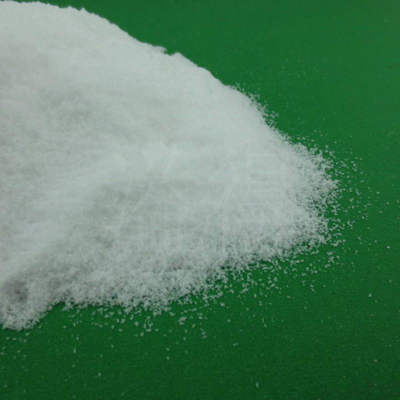 Polvo adhesivo de fusión en caliente de HDPE
