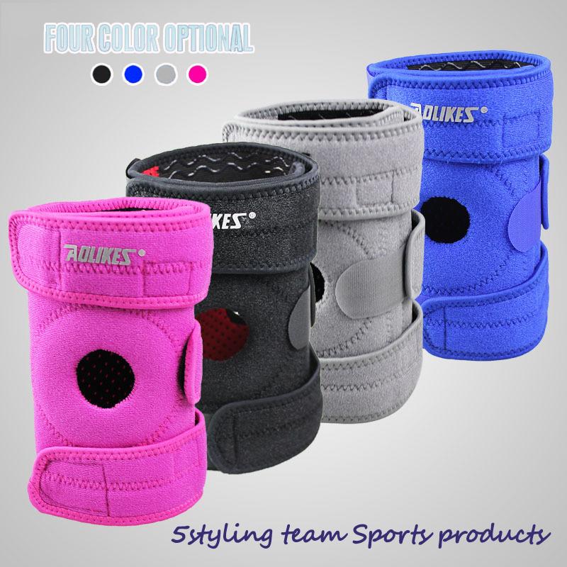 Rodilla de deporte, alpinismo al aire libre, bicicleta, gimnasia, baloncesto, rodilla, piernas protectoras, deportes, material de protección