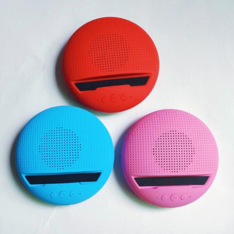 Accesorios de audio