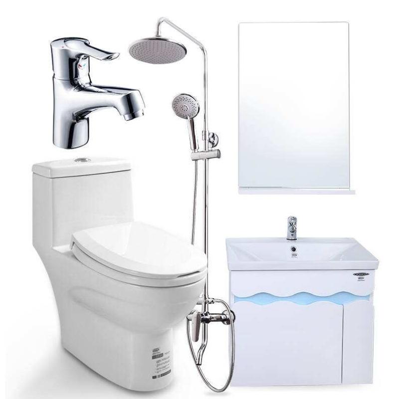 Cuarto de baño caja de vidrio puerta de baño acero inoxidable bisagra de baño doble puerta de baño