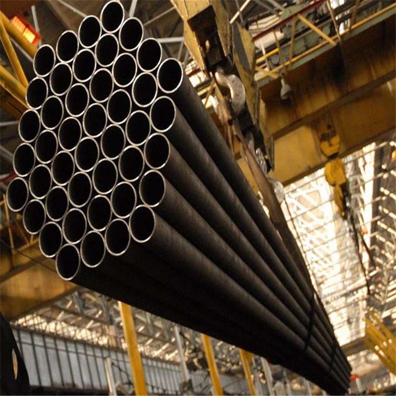 ¿Cómo se fabrican cilindros compuestos de fibra de carbono de alta presión?